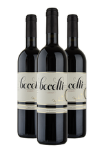Load image into Gallery viewer, Andrea boceli wine Gifts uk wine gift sets