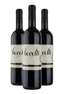 Andrea boceli wine Gifts uk wine gift sets