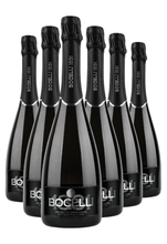 Load image into Gallery viewer, Andrea Bocelli Family Prosecco Price Wine Gifts uk