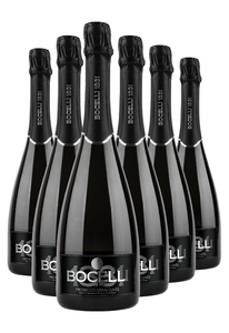 Andrea Bocelli Family Prosecco Price Wine Gifts uk