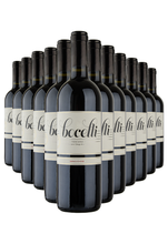 Load image into Gallery viewer, Bocelli Sangiovese Di Toscana