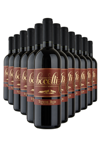 Andrea bocelli wine cases uk wine gift sets
