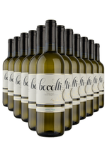 Load image into Gallery viewer, Bocelli Vermentino Toscana