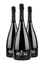 Load image into Gallery viewer, Andrea Bocelli wine prosecco gift sets wine gifts uk