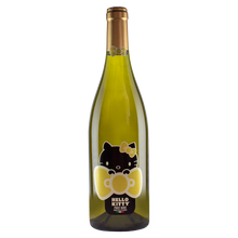 Load image into Gallery viewer, Hello kitty wine spain wine gifts wine gift delivery uk