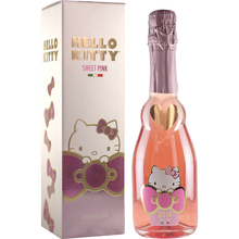 Load image into Gallery viewer, Hello kitty wine uk wine gifts wine gift box