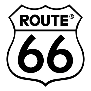 "Route66 Classic Pinot Nero ""Limited Edition"" DOC OP affinato in barrique francesi"