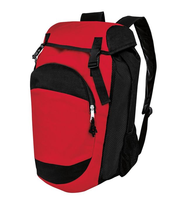TEAM REQUIRED ITEM - Backpack Gear Bag
