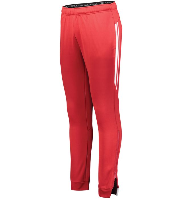 TEAM REQUIRED ITEM - Ladies Retro Grade Pants