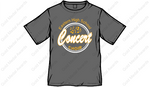 Eastern Concert Choir T-shirt