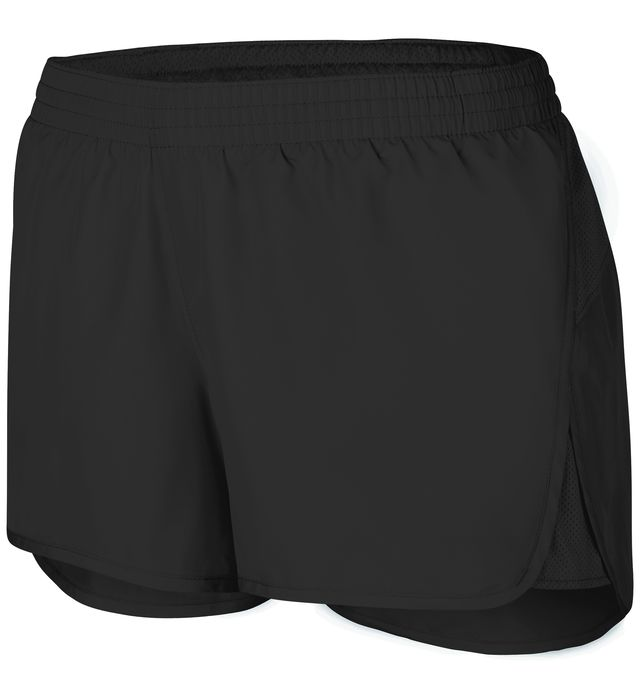Augusta Wayfarer Shorts - OPTIONAL