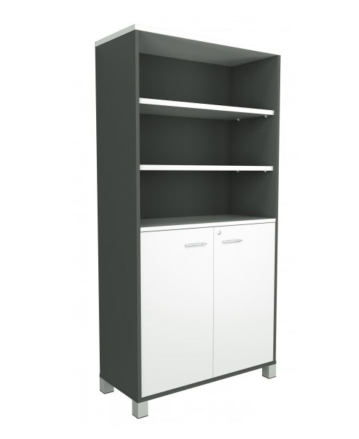 Blok Multi Cupboard