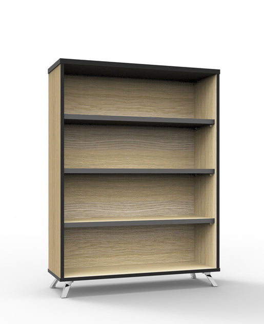 Harlow Bookcase