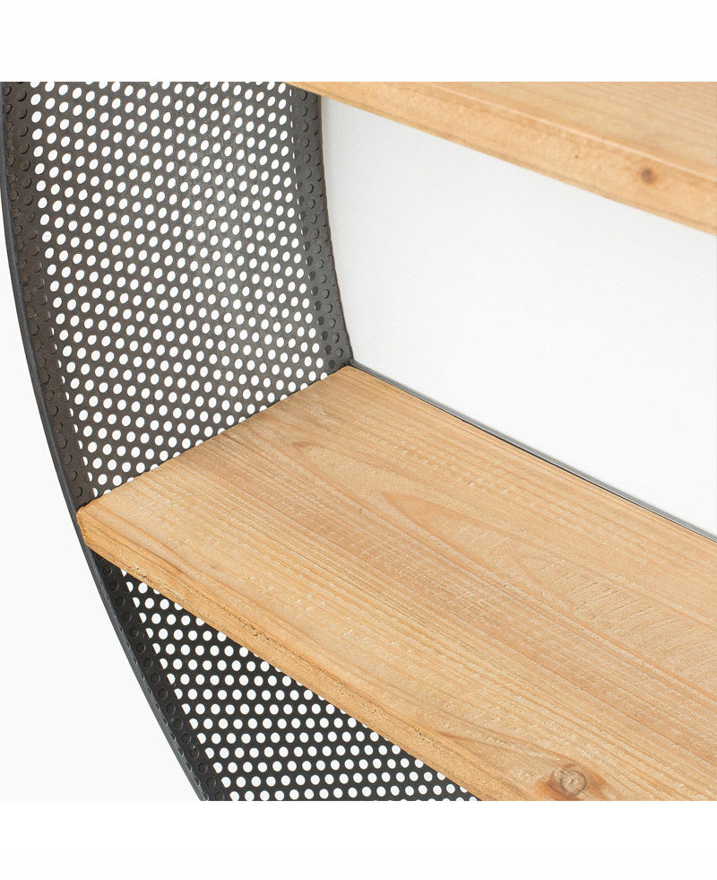 Liah Wall Shelf