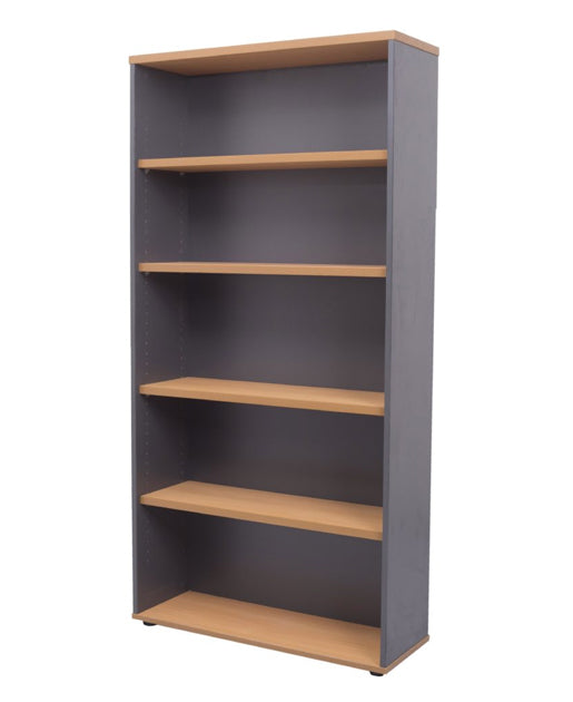 Now Bookcase