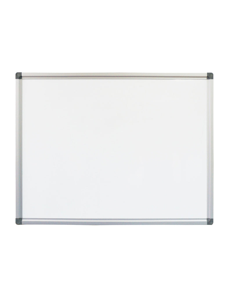Now Porcelain Whiteboard