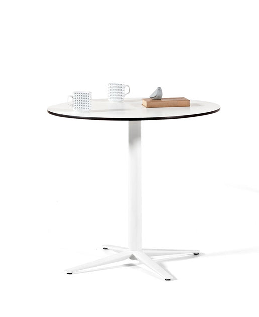 Tabula 20 Round Table - Outdoor