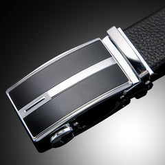 James Bond Belt