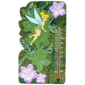 Tinker Belle Thermometer REDUCED