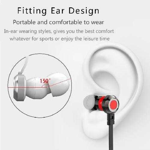 SIMVICT JK28 Earphone Headset In Ear Earbuds Earphone For Mobile Phone Android Xiaomi Samsung PC fone de ouvido DJ