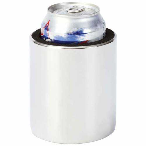 Magnetic Stainless Steel Cup Holder