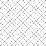 "48"" x  50' 1/2inch Wire Fence Mesh Galvanized Cage Wire"