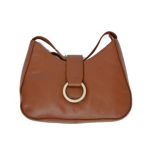 Genuine Leather Ladies Purse