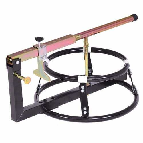 Portable Motorcycle Bike Tire Changer for 16