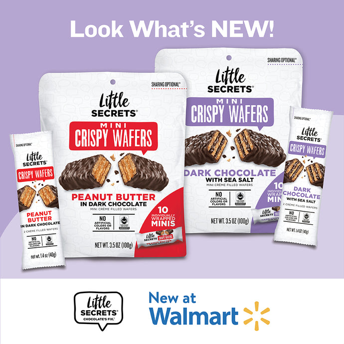 Find A Walmart Location Near You