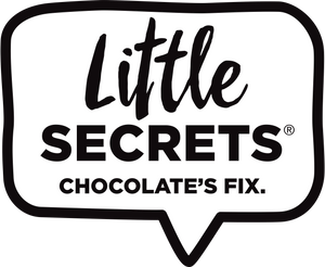 Little Secrets Chocolates
