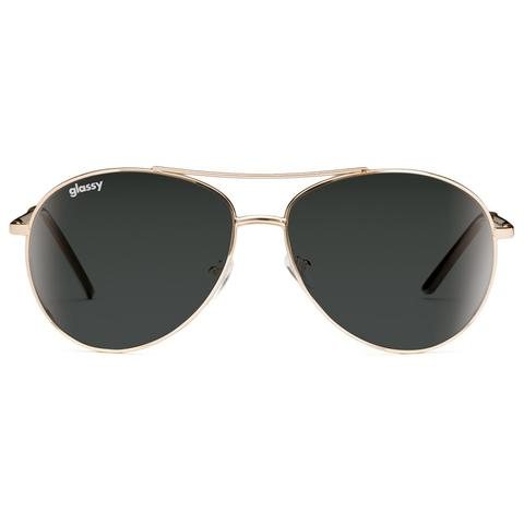 daewon signature daeviators glassy sunglasses