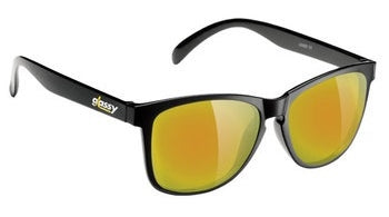 glassy deric cancer hater sunglasses