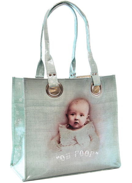 papaya art large structured luxe tote shopper overnight crafts inspirational bag love you to the moon and back pink blue dream hamsa hand oh poop baby diaper bag starlet peacock live in the sunshine sale