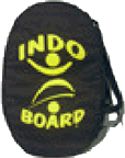 Indo Board Carry Bag