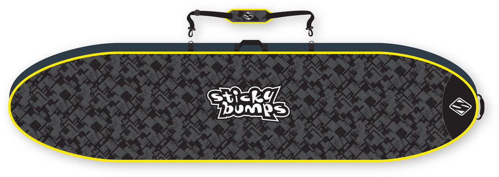 Sticky Bumps SUP Bag
