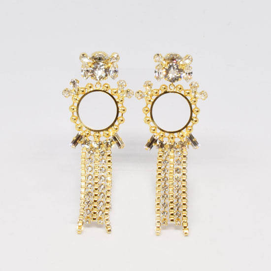SUNNY EARRINGS