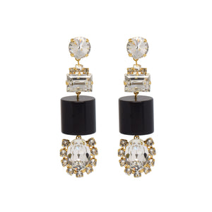 LAIA EARRINGS