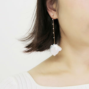 LUMI-EARRINGS
