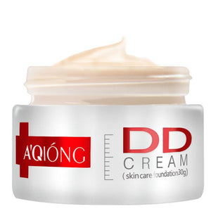 DD Cream Makeup Function Skin Care Make UP Korean Cosmetics Upgrade BB Cream
