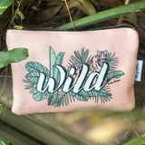 Carry-All Pouch / WILD-Carry-All Pouch-The Optimist