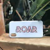 Phone Case / ROAR-Phone Cases-The Optimist