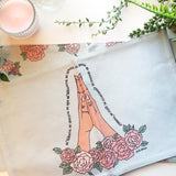 Placemat / Be Thankful-Placemat-The Optimist