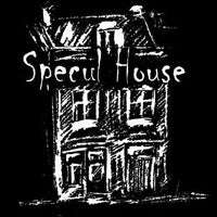 Specul House