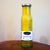 Vinaigrette miel-moutarde (250ml)