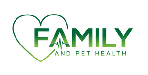 Family & Pet Health