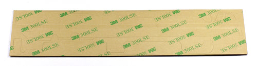 Bulk Adhesive Kits (packs of 10)