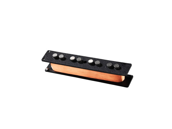 Jazz Bass® Hot Bridge