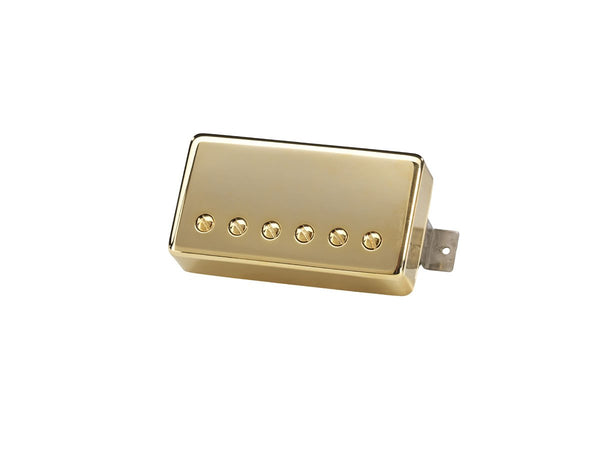 Gold Cover and Gold pole screws with pickup purchase
