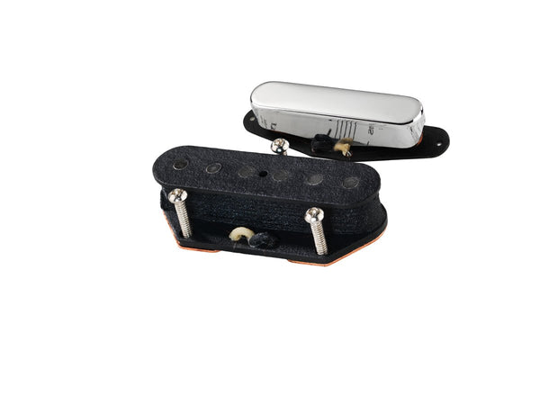 Tele Hot Bridge /Vertigo neck set