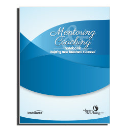 Mentoring and Coaching: Helping New Teachers Succeed